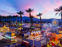 Riverside County Fair