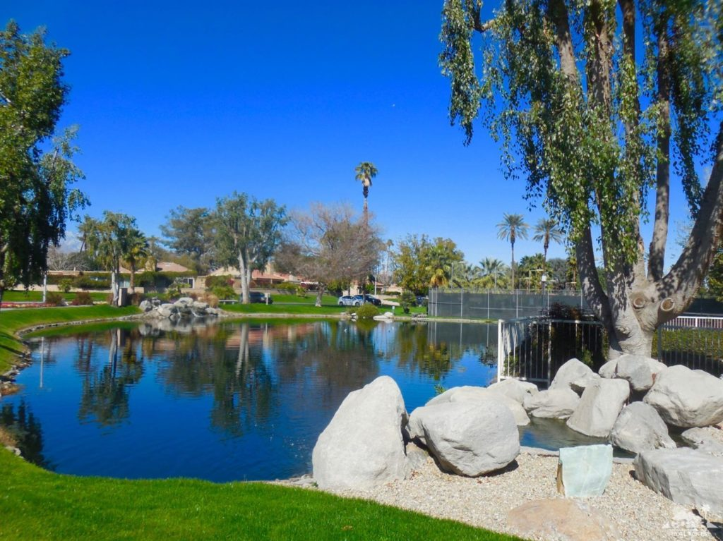 44439 Cannes Ct, Palm Desert, 92260