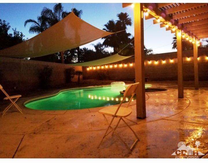 45565 Stonebrook Ct La Quinta, 92253